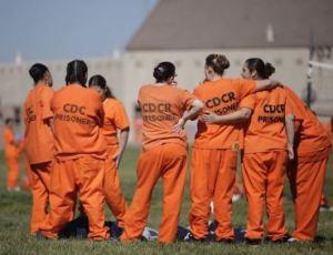 3 Educators Sentenced To 7 Years In Prison In Atlanta Teaching Scandal