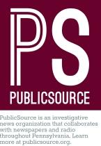 PublicSource-logo-square-RED