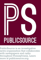 PublicSource-logo-square-RED