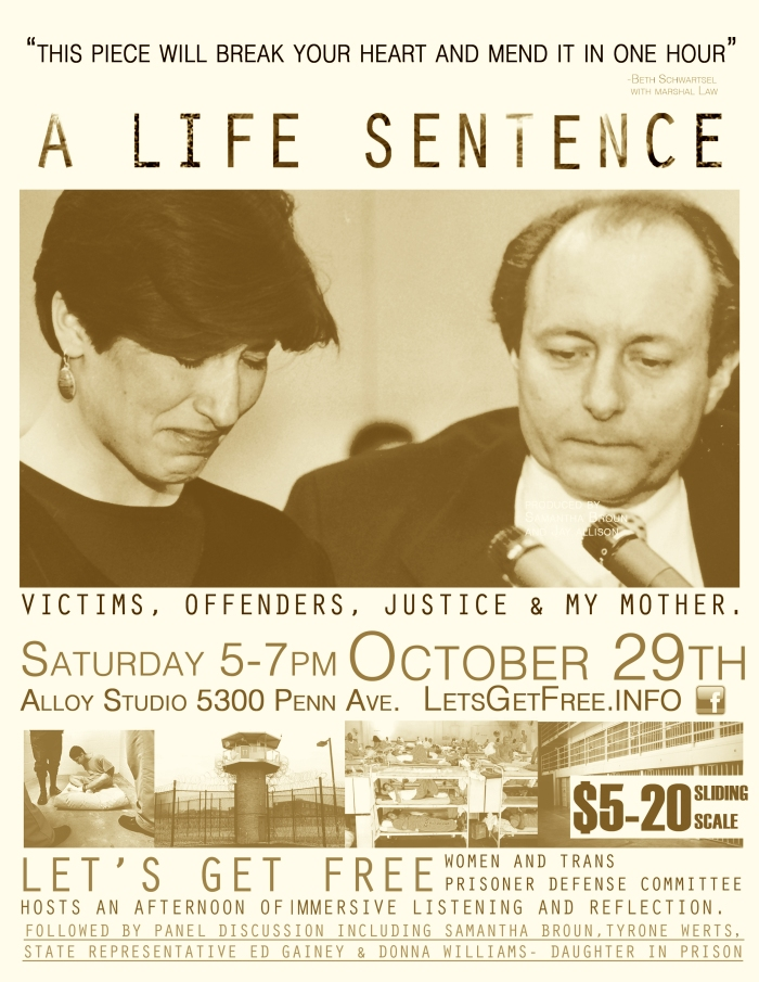 a-life-sentence-poster-1